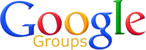 SMSS Google Group